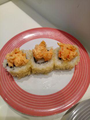 Foto 4 - Makanan di Sushi Go! oleh Sisil Kristian