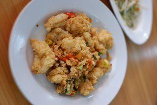 Foto 2 - Makanan di Pawon Seafood Mas Cahyo CO oleh Deasy Lim