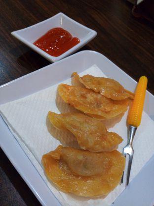 Foto 1 - Makanan di Neo Tepan oleh Cindy Anfa'u