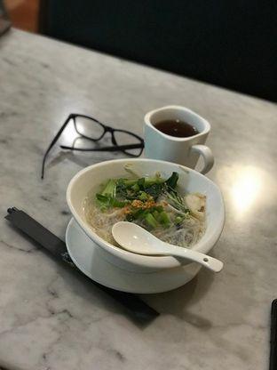 Foto 8 - Makanan di Tea Garden oleh Makan2 TV Food & Travel