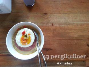 Foto review Warunk UpNormal oleh Akiradna @eat.tadakimasu 1