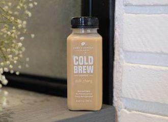 Mitos atau Fakta, Kafein Pada Cold Brew Coffee Lebih Banyak Daripada Kopi Biasa?