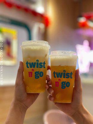 Foto 14 - Makanan di Twist n Go oleh Vionna & Tommy