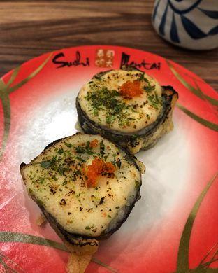 Foto 3 - Makanan(Best (2)) di Sushi Mentai oleh Claudia @grownnotborn.id