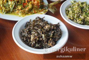 Foto 5 - Makanan di Restoran Beautika Manado oleh Asharee Widodo