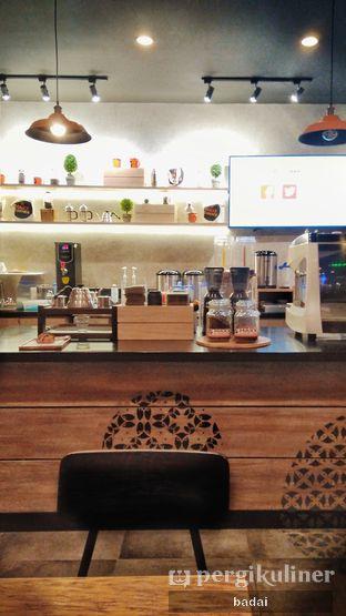 Foto review Maxx Corner oleh Winata Arafad 2