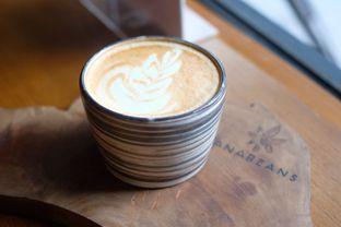 Foto review Canabeans oleh Nerissa Arviana 1
