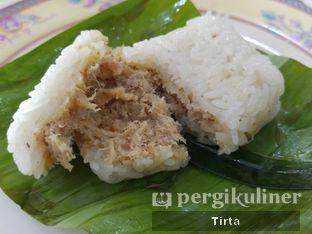 Foto 2 - Makanan di Laksa Medan Yoserizal oleh Tirta Lie