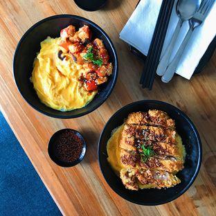 Foto 6 - Makanan di BAWBAW oleh Della Ayu