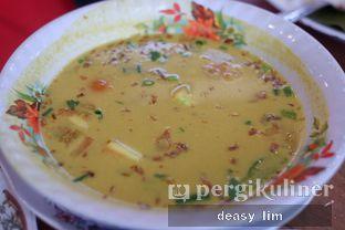 Foto review Kluwih oleh Deasy Lim 8
