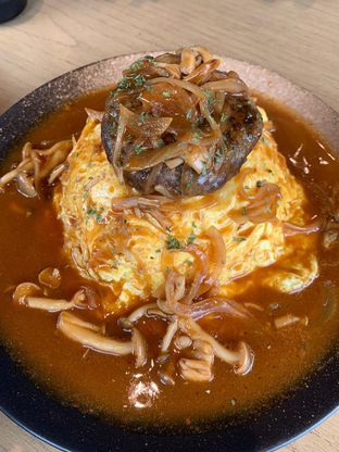Foto 4 - Makanan di Chin Ma Ya oleh Ester Kristina