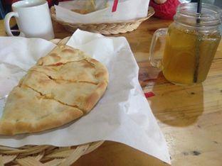 Foto - Makanan di Panties Pizza oleh Annisaa solihah Onna Kireyna