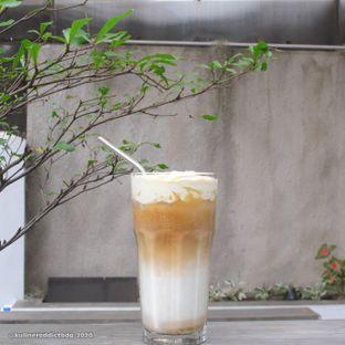Foto 2 - Makanan di Big Pond Coffee oleh Kuliner Addict Bandung