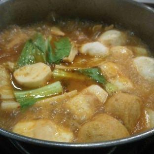 Foto 3 - Makanan di PSY Steamboat Yakiniku oleh Trias Yuliana