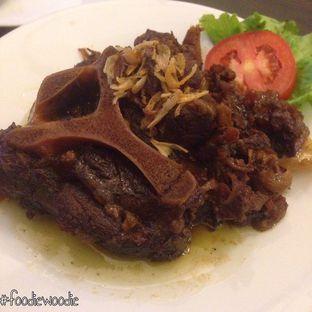 Foto review Dapur Dahapati oleh @wulanhidral #foodiewoodie 2
