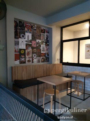 Foto review Minang inWrap oleh Ladyonaf @placetogoandeat 2