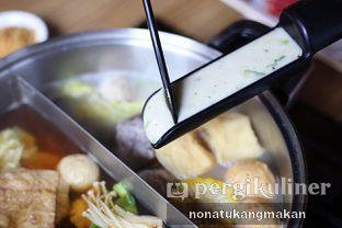 Foto review Grandma's Suki oleh NonaTukang Makan 5