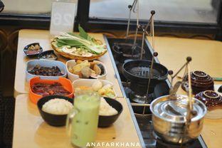 Foto 2 - Makanan di Raa Cha oleh Ana Farkhana