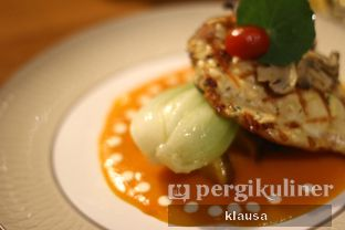 Foto 2 - Makanan di Saka Bistro & Bar oleh Klaus Huang