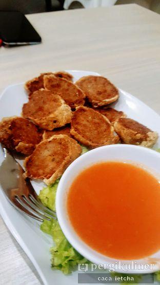 Foto review Superfood Bak Kut Teh oleh Marisa @marisa_stephanie 2