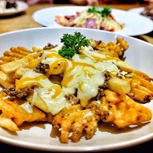Foto 5 - Makanan di The Meat Company Carnivor oleh Vici Sienna #FollowTheYummy
