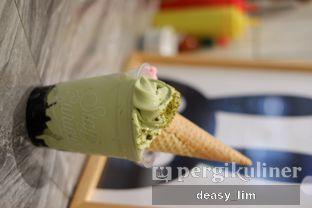 Foto 2 - Makanan di Devon Cafe oleh Deasy Lim