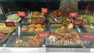 Foto 2 - Makanan di Rempah Kita Nusantara oleh Syifa