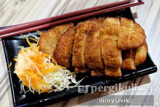 Foto review Gokana oleh diarysivika 5