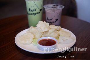 Foto 3 - Makanan di Kopi Kenangan oleh Deasy Lim