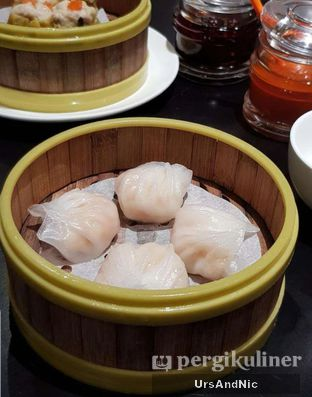 Foto 5 - Makanan di Dimsum 48 oleh UrsAndNic