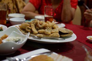 Foto 2 - Makanan di Angke Restaurant oleh Freddy Wijaya
