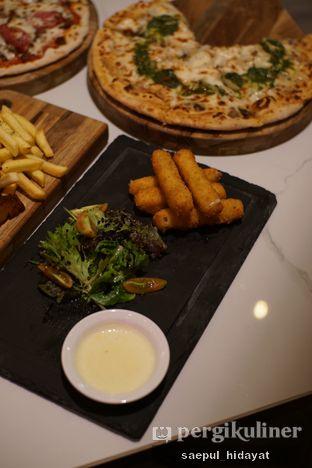 Foto 8 - Makanan di 91st Street oleh Saepul Hidayat