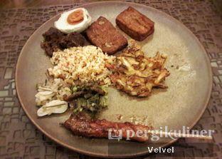 Foto 11 - Makanan di Sana Sini Restaurant - Hotel Pullman Thamrin oleh Velvel