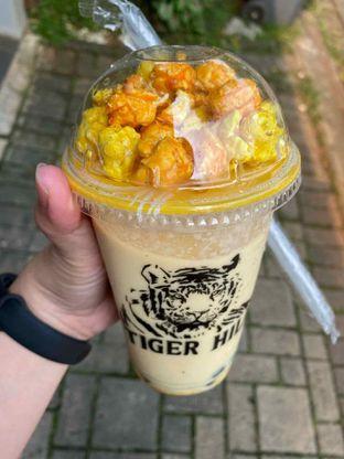 Foto review Tiger Hill oleh Yohanacandra (@kulinerkapandiet) 1