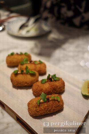 Foto 8 - Makanan di Mare Nostrum - Grand Sahid Jaya Hotel oleh Jessica Sisy