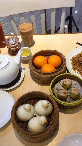Foto 24 - Makanan di Imperial Kitchen & Dimsum oleh Prido ZH