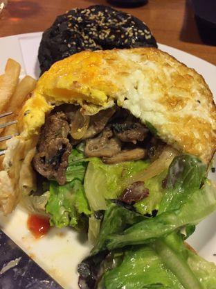 Foto 2 - Makanan di Osaka MOO oleh Yohanacandra (@kulinerkapandiet)