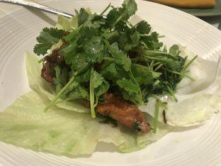 Foto 2 - Makanan di Meradelima Restaurant oleh FebTasty  (Feb & Mora)