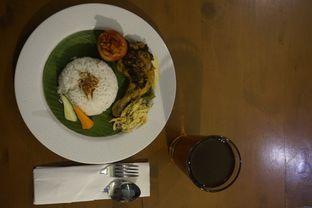 Foto 17 - Makanan di Heritage by Tan Goei oleh yudistira ishak abrar