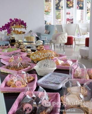 Foto 8 - Makanan di Divani's Boulangerie & Cafe oleh Darsehsri Handayani