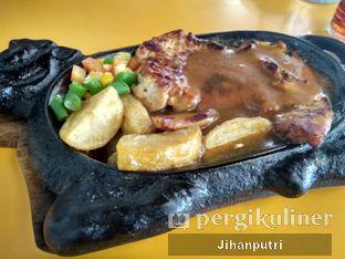Foto  di Waroeng Steak & Shake