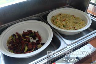 Foto 25 - Makanan di Tian Jing Lou - Hotel InterContinental Bandung Dago Pakar oleh Ladyonaf @placetogoandeat