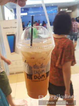Foto 1 - Makanan di Dum Dum Thai Drinks oleh Kevin Leonardi @makancengli