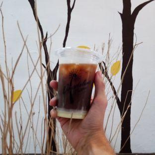 Foto 3 - Makanan di Dandelion Coffee oleh Chris Chan