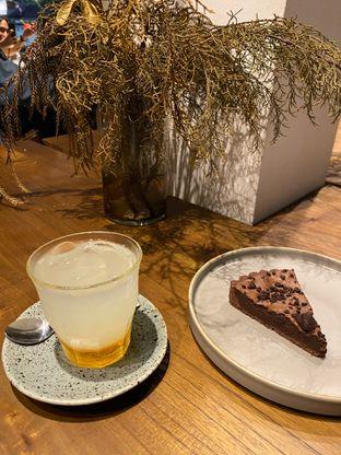 Foto 1 - Makanan di Titik Temu Coffee oleh @makankudiary (by tamy)