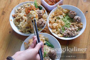 Foto 2 - Makanan di SimpleFood oleh Oppa Kuliner (@oppakuliner)