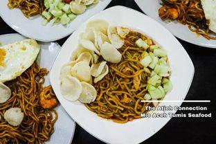 Foto 1 - Makanan di The Atjeh Connection oleh Isabella Gavassi