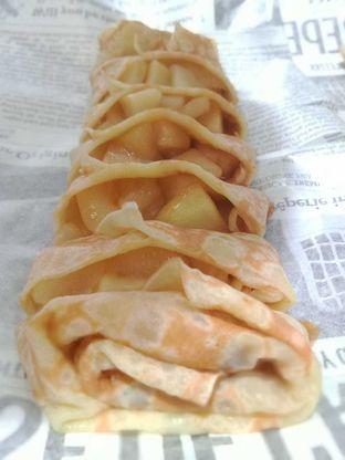 Foto 5 - Makanan di House of Crepes oleh Review Dika & Opik (@go2dika)