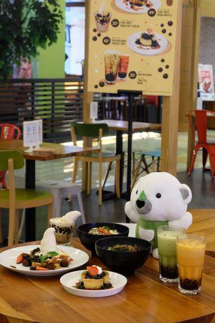 Foto 5 - Makanan di Shirokuma oleh Yuli    IG: @franzeskayuli