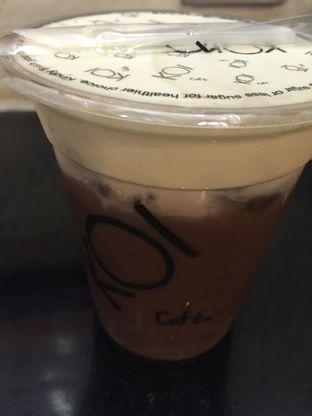 Foto review KOI Cafe oleh liviacwijaya 2
